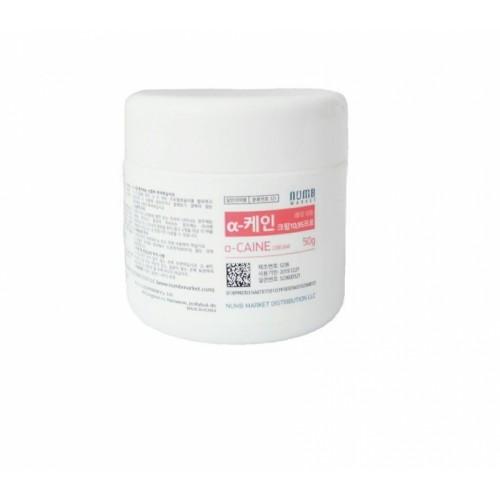 Крем анестетик A-Cain 50г