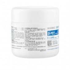 Крем анестетик B-Cain 50г