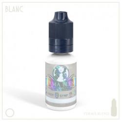 "Perma Blend ""Blanc"" 15 мл  (Годен до 07.2020)"