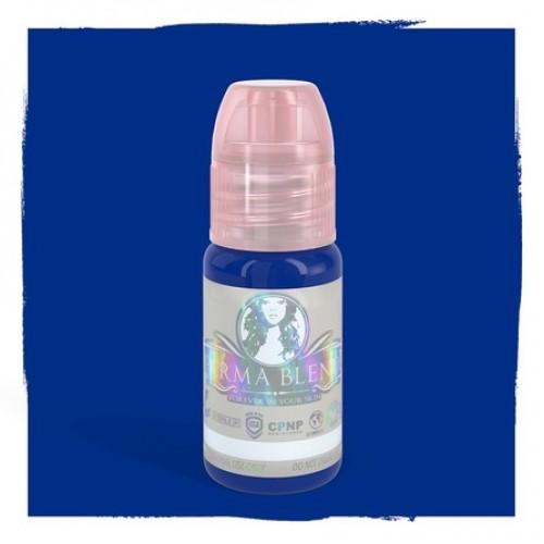 "Perma Blend ""Blue Iris"" 15 мл"
