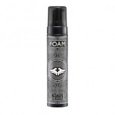 Tattoo Revive Foam (250мл)