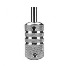 Держатель - Грип 25 мм (сталь)