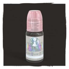 "Perma Blend ""Micro Gray"" 15 мл"