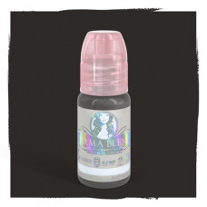 "Perma Blend ""Micro Light"" 15 мл"