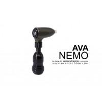 Тату машинка Ava NEMO + 32MM Grip