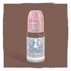 "Perma Blend ""Sphinx"" 15 мл"