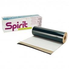 Трансферная бумага Spirit Термо рулон USA