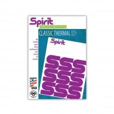 Трансферная бумага Spirit Термо USA