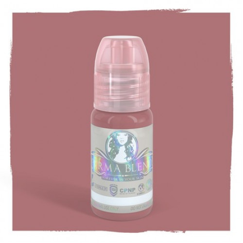 """Perma Blend """"Tres Pink"""" 15 мл"""