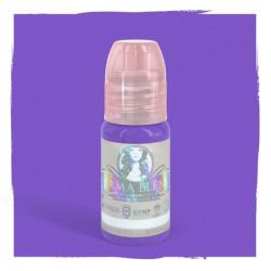 "Perma Blend ""Ultra Violet"" 15 мл  (Годен до 11.2020)"