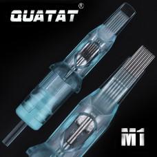 Quatat Viper M1 - Magnum
