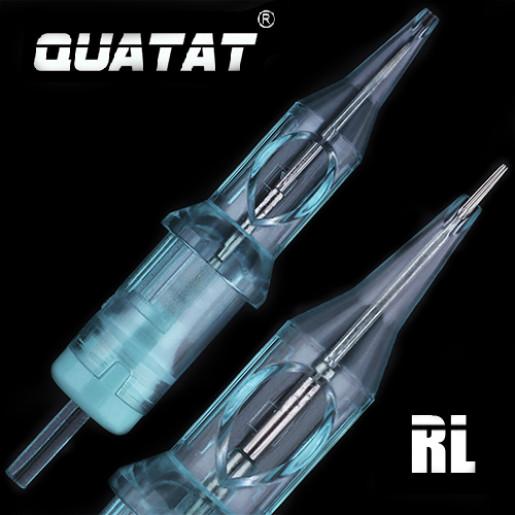 Quatat RL - Round Liner