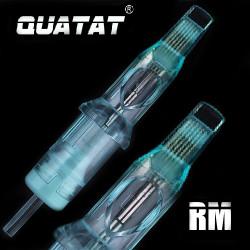 Quatat Viper RM - Round Magnum
