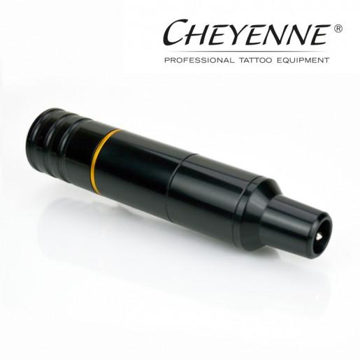 Тату машинка Cheyenne hawk pen