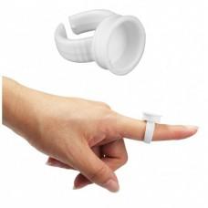 Колпачки кольца Ring Cups (100 шт)