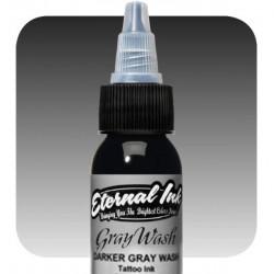 Eternal - Grey Wash Darker (30 мл)