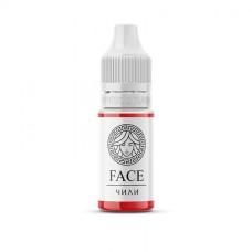 FACE - Чили (6 мл)