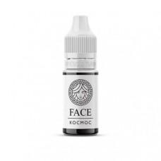 FACE - Космос (6 мл)