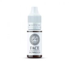 FACE - Эспрессо