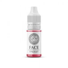 FACE - Гранат (6 мл)