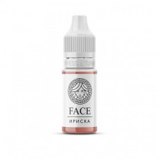 FACE - Ириска (6 мл)