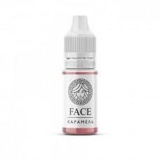 FACE - Карамель