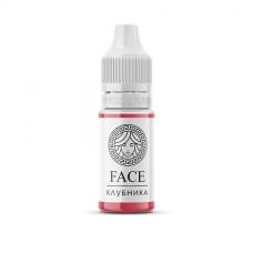 FACE - Клубника (6 мл)
