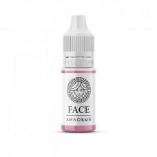 FACE - Лиловый (6 мл)
