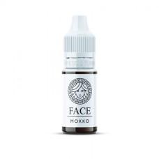 FACE - Мокко