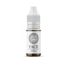 FACE - Орех