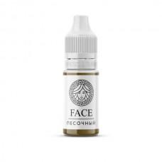 FACE - Песочный (6 мл)