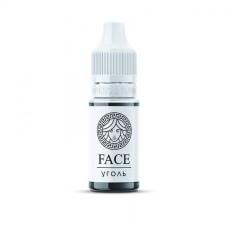 FACE - Уголь (6 мл)