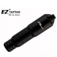 Тату машинка EZ filter Pen Plus