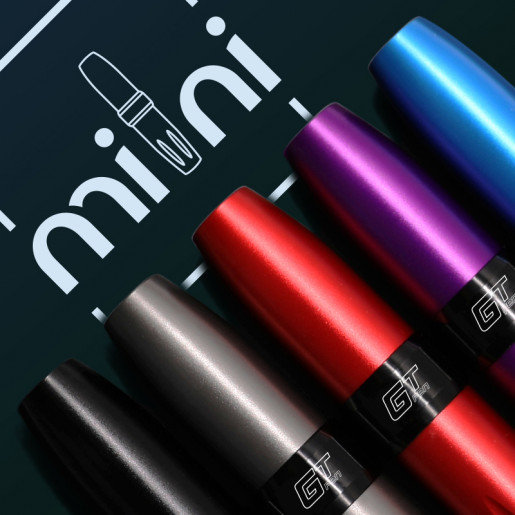 Тату машинка Ava GT-Mini Pen
