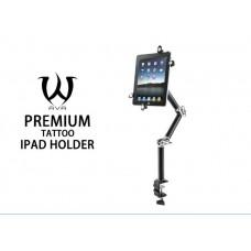 Холдер для планшета Premium Ava