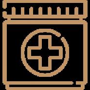 Обезболивающие средства/анестетики