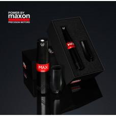 Тату машинка Ava MAX pen