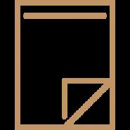 Трансферная бумага и принадлежности