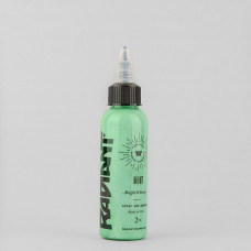 Radiant colors - Mint 30мл