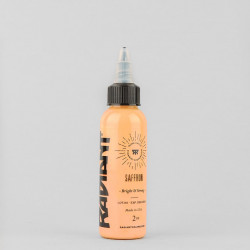 Radiant colors - Saffron 30мл