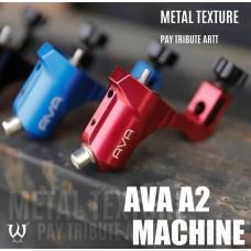 Тату машинка Ava AT-2 Direct