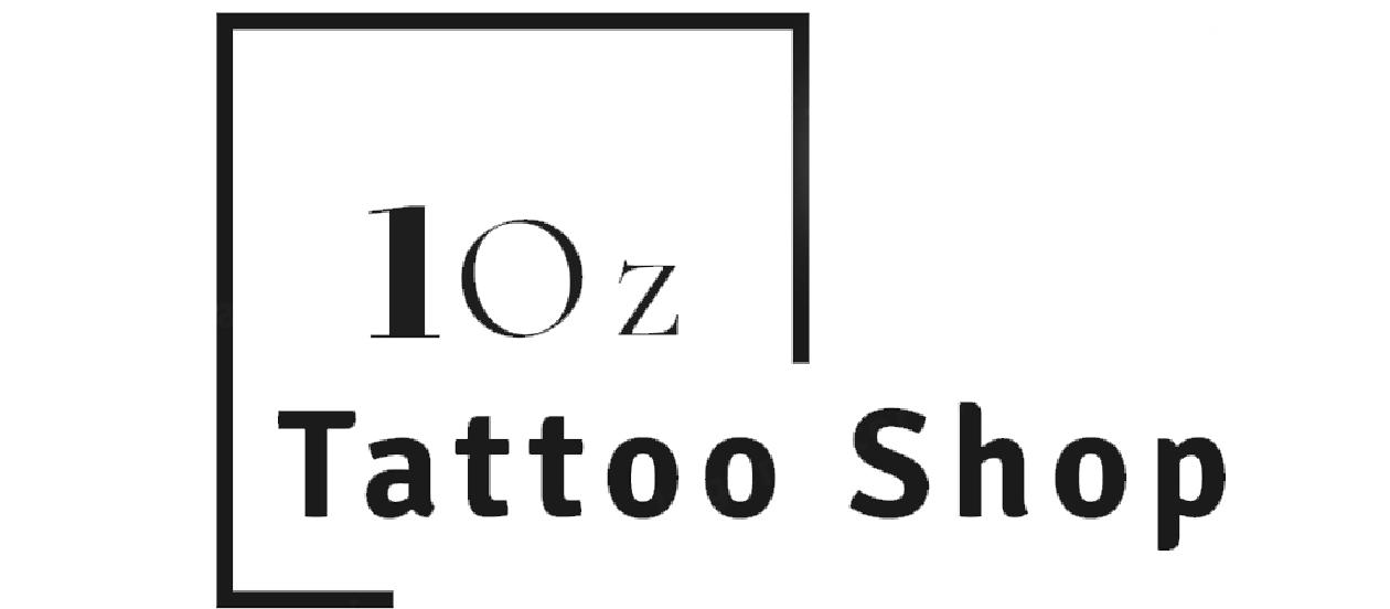1Oz | Интернет-магазин тату оборудования